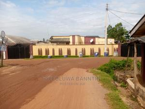 6bdrm Bungalow in Abeokuta South for Sale | Houses & Apartments For Sale for sale in Ogun State, Abeokuta South