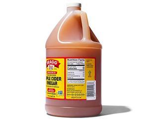 Appl Cider Vinegar for Blood Pressure   Vitamins & Supplements for sale in Abuja (FCT) State, Wuye