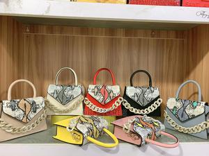 Unique Bags Available for Pickup | Bags for sale in Anambra State, Onitsha