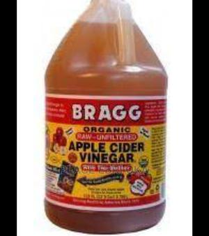 Apple Cider Vinegar for Detoxification | Vitamins & Supplements for sale in Rivers State, Port-Harcourt