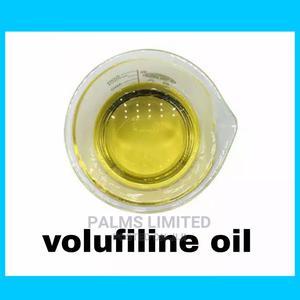 Volufiline Oil   Skin Care for sale in Lagos State, Alimosho