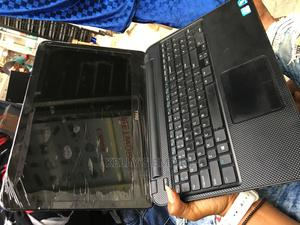 Laptop Dell Inspiron 15 3521 6GB Intel Core I5 HDD 1T   Laptops & Computers for sale in Lagos State, Ikeja