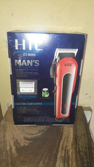 Hair Chargeable Clipper | Tools & Accessories for sale in Abuja (FCT) State, Kubwa