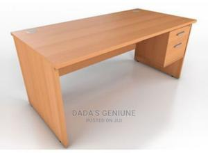 Office Table | Furniture for sale in Lagos State, Mushin