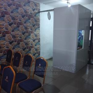 Co Working Space Available for Rent.   Event centres, Venues and Workstations for sale in Edo State, Benin City