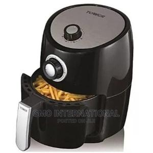 Tower 2.2L Air Fryer | Kitchen Appliances for sale in Lagos State, Ojo