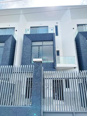 Studio Apartment in Lekki Phase 1 for Sale   Houses & Apartments For Sale for sale in Lekki, Lekki Phase 1