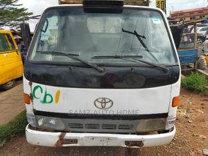 Toyota Dyna 1997 | Trucks & Trailers for sale in Lagos State, Ikotun/Igando
