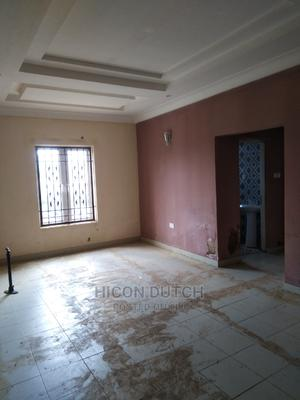 1bdrm Block of Flats in Jahi. For Rent | Houses & Apartments For Rent for sale in Abuja (FCT) State, Jahi