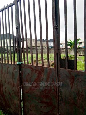 A Plot of Land in a Corner Piece for Sale | Land & Plots For Sale for sale in Ajah, Sangotedo