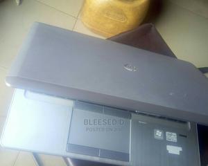 Laptop HP EliteBook Folio 9470M 4GB Intel Core I5 HDD 320GB   Laptops & Computers for sale in Edo State, Benin City