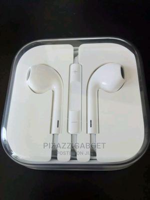 iPhone 6 Earpice | Headphones for sale in Lagos State, Ikeja