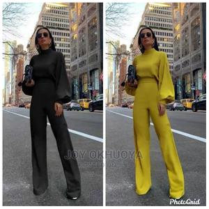 Clothing For Women And Men | Clothing for sale in Lagos State, Gbagada