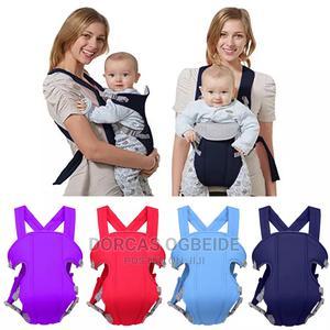 Baby Carrier   Children's Gear & Safety for sale in Lagos State, Lagos Island (Eko)