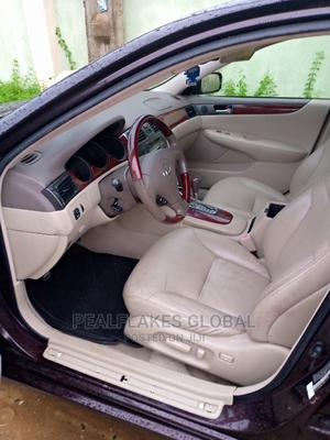 Lexus ES 2003 300 | Cars for sale in Ogun State, Obafemi-Owode