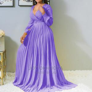 Clothing for Women and Men Shoes | Clothing for sale in Lagos State, Gbagada
