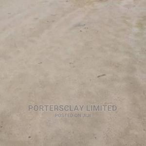 Plotbofbland for Sale in Royal Gardens, Ajah | Land & Plots For Sale for sale in Ajah, Off Lekki-Epe Expressway