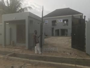 2bdrm Block of Flats in Ogunfayo Royal, Ibeju for Sale   Houses & Apartments For Sale for sale in Lagos State, Ibeju