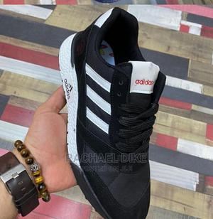 Quality Adidas Sneakers | Shoes for sale in Abuja (FCT) State, Guzape District