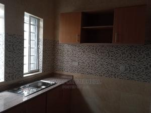 Furnished 2bdrm Bungalow in Peace, Ibeshe / Ikorodu for Rent | Houses & Apartments For Rent for sale in Ikorodu, Ibeshe / Ikorodu