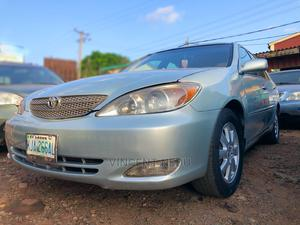 Toyota Camry 2004 Silver   Cars for sale in Anambra State, Onitsha
