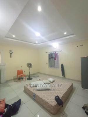 Mini Flat in Opposite Mayfair for Rent | Houses & Apartments For Rent for sale in Ibeju, Awoyaya