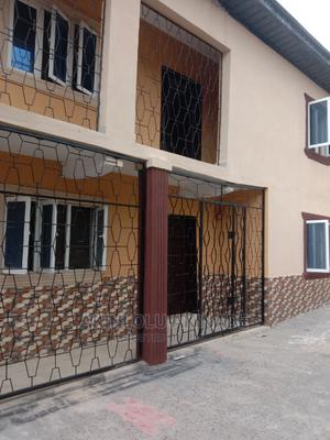 2bdrm Block of Flats in Off Ring Road, CHallenge / Ibadan for Rent | Houses & Apartments For Rent for sale in Ibadan, CHallenge / Ibadan