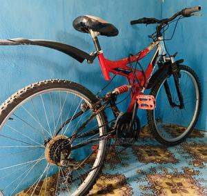 Sport Bicycle | Sports Equipment for sale in Niger State, Minna