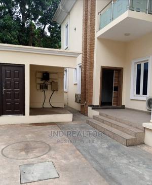Furnished 5bdrm Duplex in Adeniyi Jones for Sale   Houses & Apartments For Sale for sale in Ikeja, Adeniyi Jones
