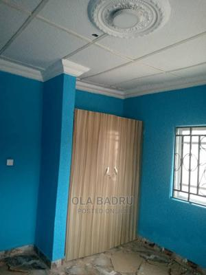 3bdrm Bungalow in Apaturupu Yawiri, Ibadan for Rent | Houses & Apartments For Rent for sale in Oyo State, Ibadan