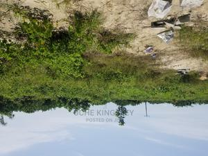 Genuine Land With C of O for Sale. | Land & Plots For Sale for sale in Ajah, Sangotedo