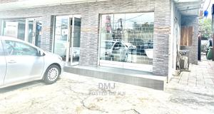 Office Space/Shop for Rent | Commercial Property For Rent for sale in Lagos State, Ikoyi