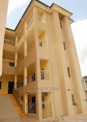 Studio Apartment in Comfort Pavilion, Uyo for Rent | Houses & Apartments For Rent for sale in Akwa Ibom State, Uyo