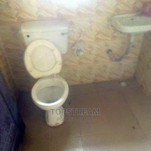 Studio Apartment in Ojodu for Rent | Houses & Apartments For Rent for sale in Lagos State, Ojodu