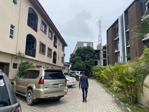 1000sqm of Land for Sale at Ikate   Land & Plots For Sale for sale in Lekki, Ikate