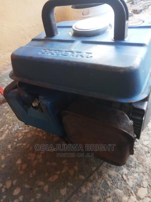 Tiger Generator Big Coil | Electrical Equipment for sale in Imo State, Owerri