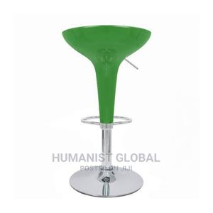 Foreign Swive Bar Stool   Furniture for sale in Abuja (FCT) State, Wuse