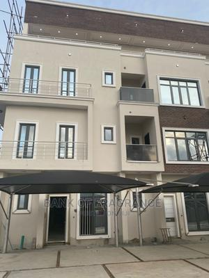 3bdrm Block of Flats in Lekki Phase 1 for Sale   Houses & Apartments For Sale for sale in Lagos State, Lekki