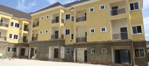 3bdrm Apartment in Durumi for Sale   Houses & Apartments For Sale for sale in Abuja (FCT) State, Durumi