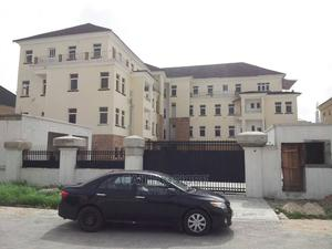 4bdrm Block of Flats in Chevy View Lekki, Chevron for Sale | Houses & Apartments For Sale for sale in Lekki, Chevron