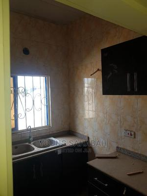 1 Bedroom Flat | Commercial Property For Rent for sale in Lugbe District, FHA
