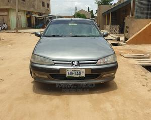 Peugeot 406 1999   Cars for sale in Kano State, Tarauni