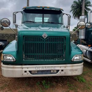 2008 International Truck   Trucks & Trailers for sale in Ogun State, Ijebu Ode