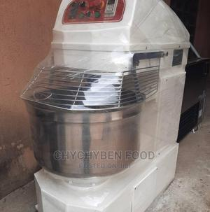 1 Bag Spiral Dough Mixer   Restaurant & Catering Equipment for sale in Lagos State, Ojo