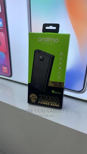Original Power Bank (27,000 Mah) | Accessories for Mobile Phones & Tablets for sale in Rivers State, Port-Harcourt