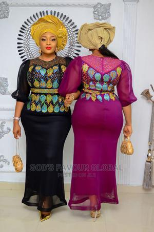 Turkey Gown | Clothing for sale in Lagos State, Lekki