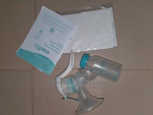 Manual Breast Pump | Maternity & Pregnancy for sale in Lagos State, Ejigbo