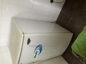 Sharp Refrigerator for Sale   Kitchen Appliances for sale in Abuja (FCT) State, Galadimawa