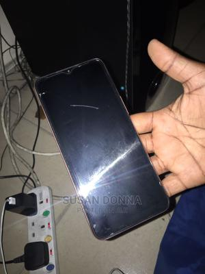 Infinix Hot 10i 32 GB Rose Gold   Mobile Phones for sale in Rivers State, Port-Harcourt