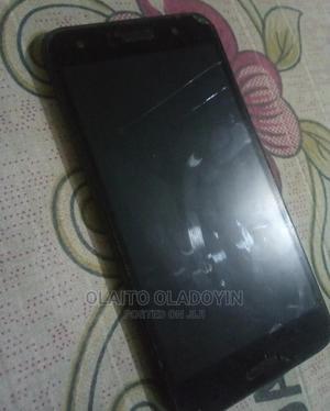 Infinix Hot 5 16 GB Black | Mobile Phones for sale in Abuja (FCT) State, Gwagwalada
